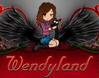 Wendy Land