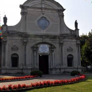 Villafalletto