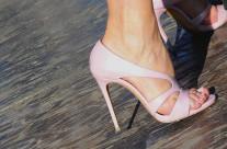 La scarpa che sta bene ad una persona sta stretta a un altra: non c'è una ricetta di vita che vada bene per tutti…