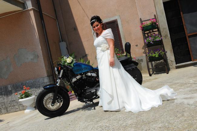 HD_Wedding…